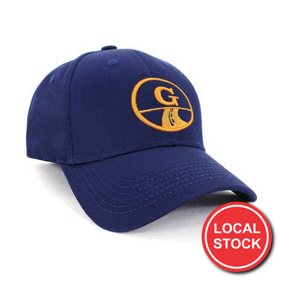Local Stock - Petcotton Cap