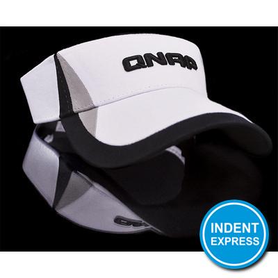 Indent Express - Visor