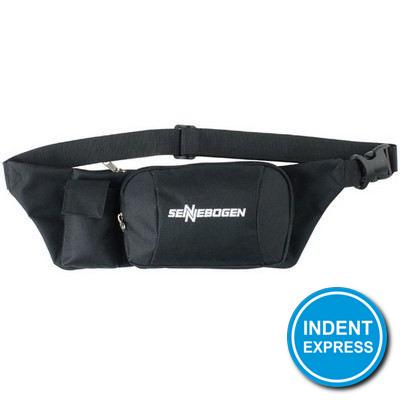 Indent Express - Waist Bag