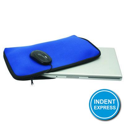 Large Laptop Sleeve