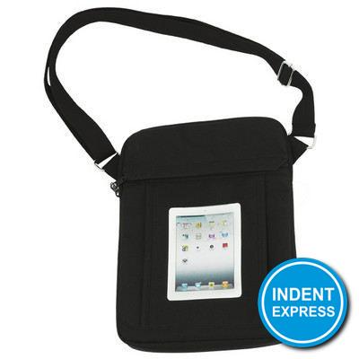 Ipad Carry Bag