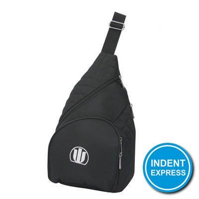 Indent Express - Traveller Sling Bag