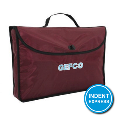 Indent Express - Business Bag