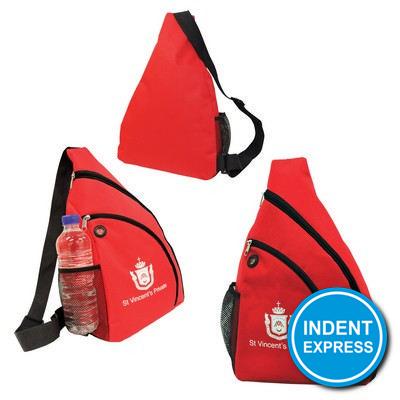 Indent Express - Surge Sling Pack