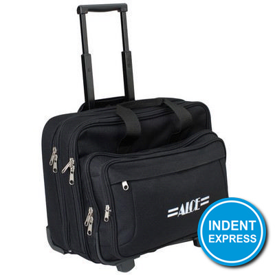 Indent Express - Travel (Wheel Bag)