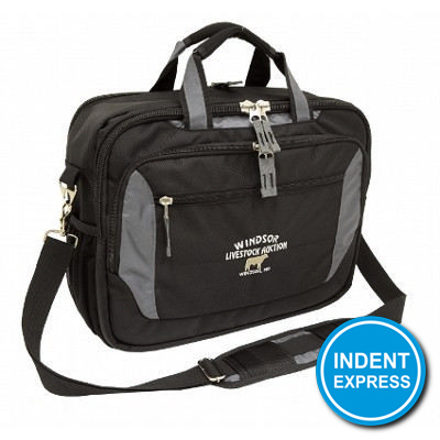 Indent Express - Alesis Conference Bag