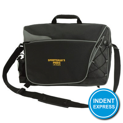 Indent Express - Allure Conference Bag