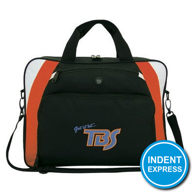 Indent Express - Active Conference Bag