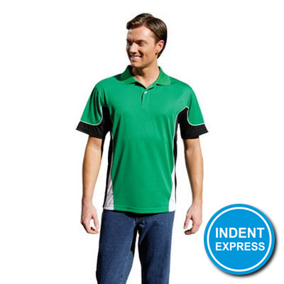 Indent Express - Century Polo - Childrens