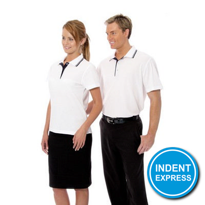 Indent Express - Clifford Polo - Childrens