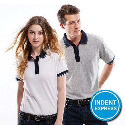 Indent Express - Alder - Childrens