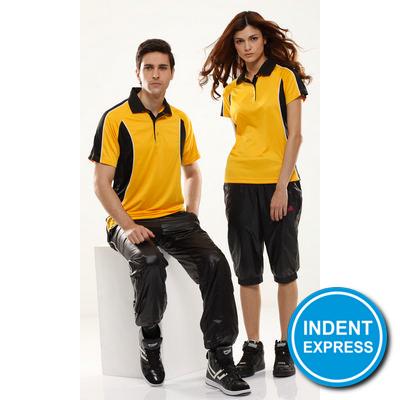 Indent Express - Bracken Polo - Childrens