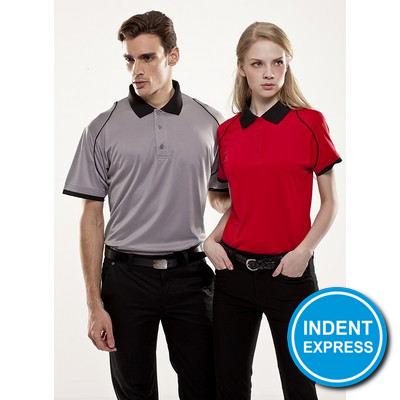 Indent Express - Claren Polo - Childrens