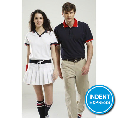Indent Express - Avanti Polo Childrens