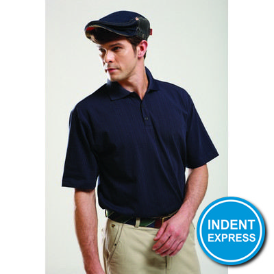 Indent Express - Cascade Polo Childrens