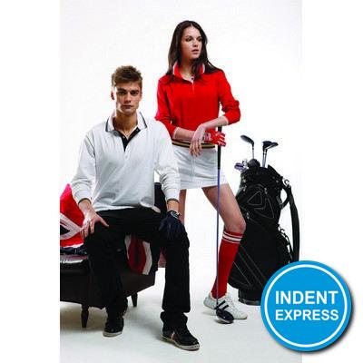 Indent Express - Brampton Polo Children