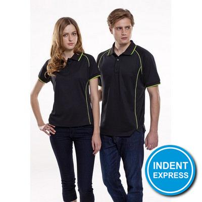 Indent Express - Centaur Polo Ladies