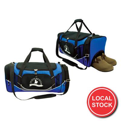 Atlantis Sports Bag