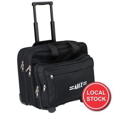 Local Stock - Travel (Wheel Bag)
