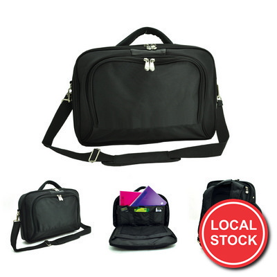 Laptop Conference Backpack