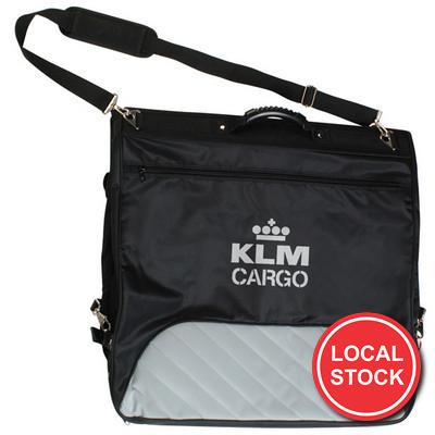 Local Stock - Garment Bag