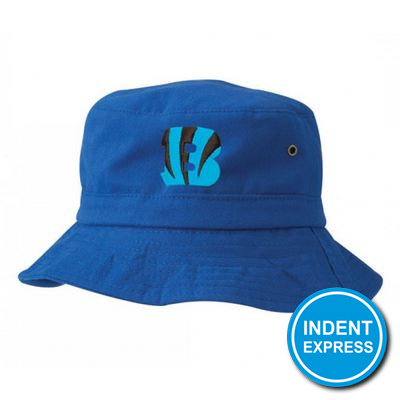 Indent Express - Bucket Hat
