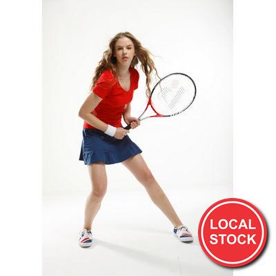 Amber Tshirt - Womens