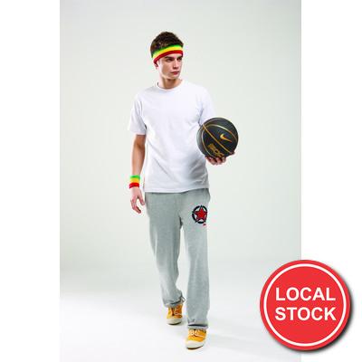 Ashton Tshirt - Mens