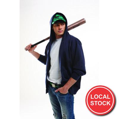 Local Stock - Grange Hoodie - Mens
