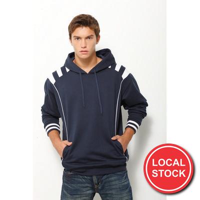 Local Stock - Genesis Hoodies - Childrens