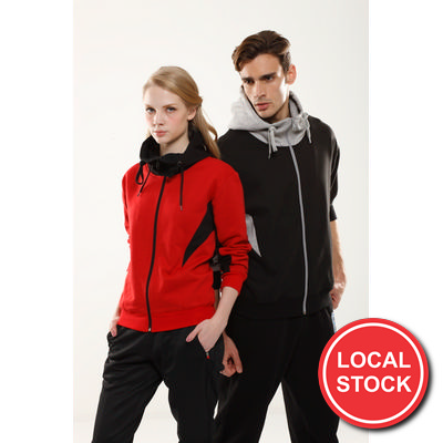 Local Stock - Sinclair Hoodie - Ladies & Childrens