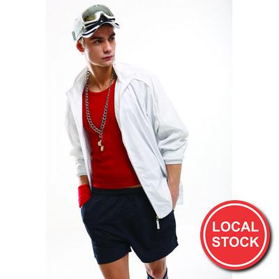 Local Stock - Sierra Shorts - Mens
