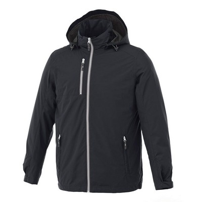 ANSEL Jacket - Mens