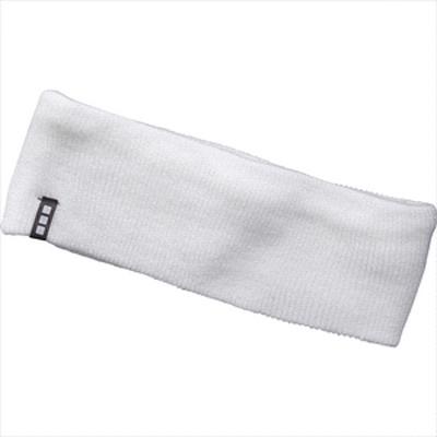 SUCCINCT Knit Headband - Unisex