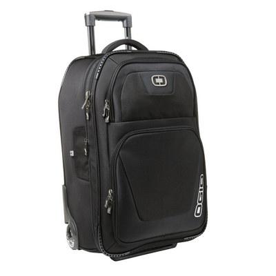 OGIO - Kickstart 22 Travel Bag. 413007