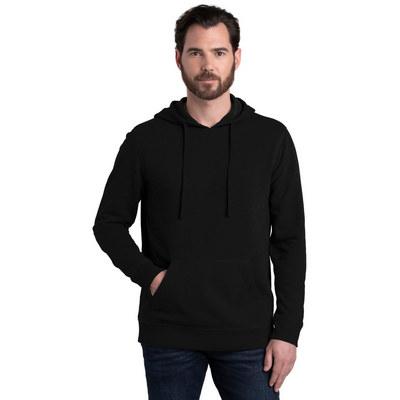 Alternative Rider Blended Fleece Pullover Hoodie.