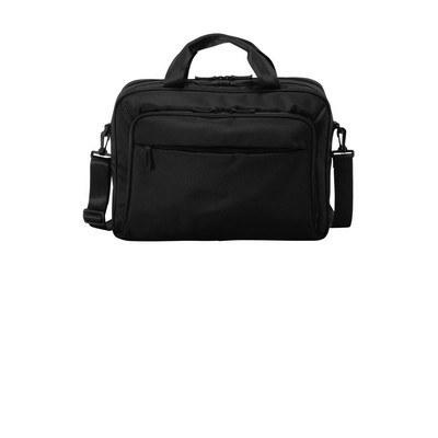 Port Authority Exec Briefcase. BG323