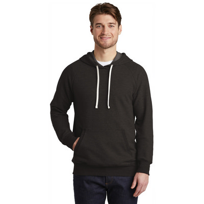 District Perfect Tri French Terry Hoodie