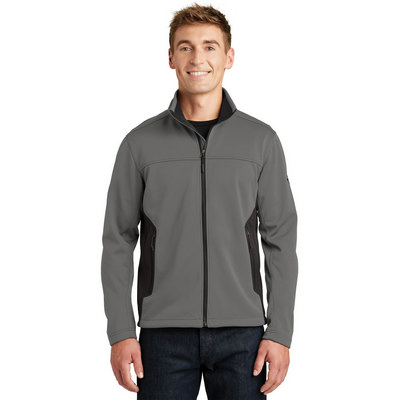 The North Face Ridgeline Soft Shell Jacket. NF0A3
