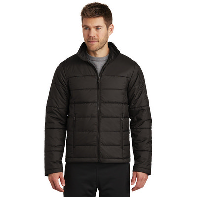 The North Face Traverse Triclimate 3-in-1 Jacket.