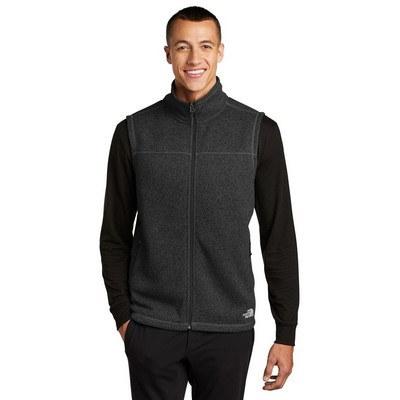The North Face Sweater Fleece Vest NF0A47FA