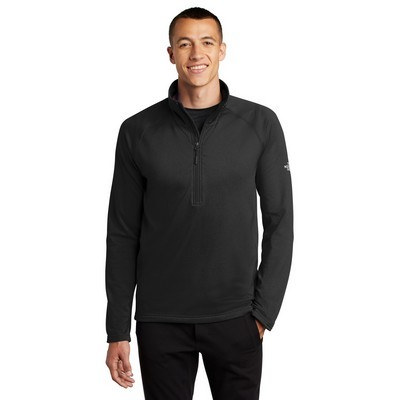 The North Face Mountain Peaks 14-Zip Fleece NF0A47