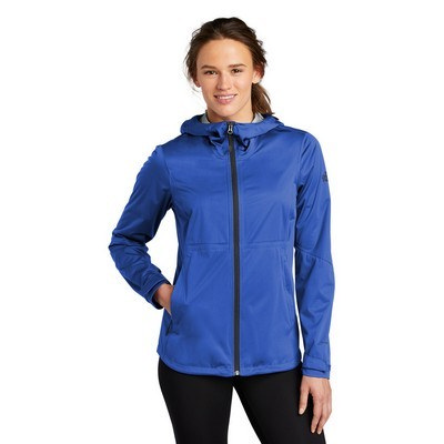 The North Face Ladies All-Weather DryVent Stretch