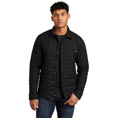 The North Face ThermoBall ECO Shirt Jacket NF0A47F