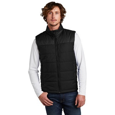 The North Face Everyday Insulated Vest. NF0A529A