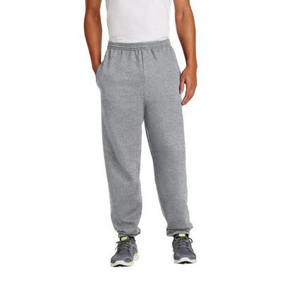 Port & Company - Essential Fleece Sweatpant with