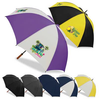 Legend Virginia Umbrella