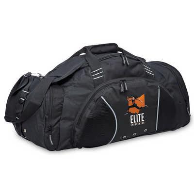 Legend Travel Sports Bag