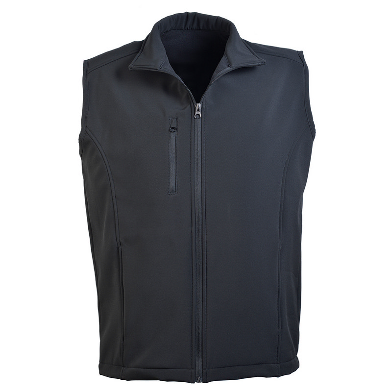 Great Southern Clothing The Softshell Vest