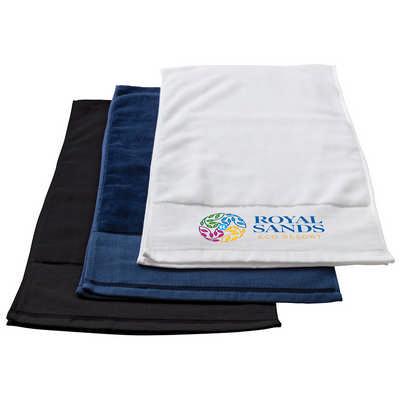 WorkoutFitness Towel